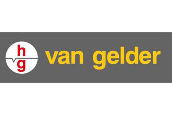 referenties_0002_van gelder