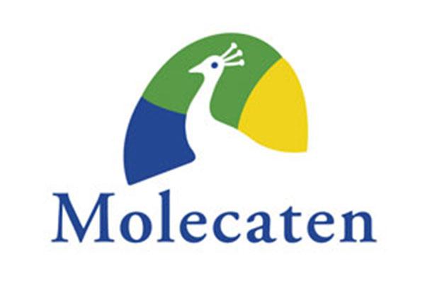 referenties_0006_molecaten