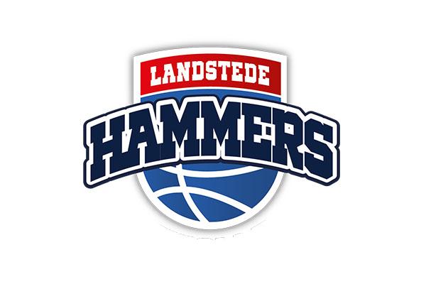 referenties_0007_landstede hammers