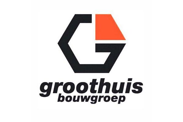 referenties_0008_groothuis bouwgroep