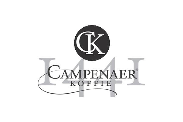 referenties_0011_campenaer-koffie.jpg