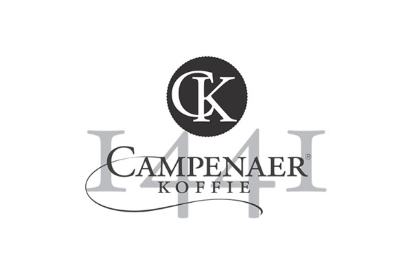 referenties_0011_campenaer koffie