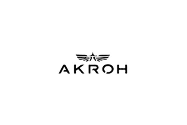 referenties_0014_akroh