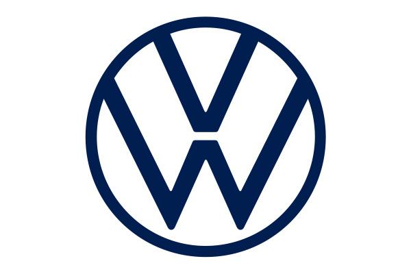 van Dijk Signmakers werkt ook voor Volkswagen