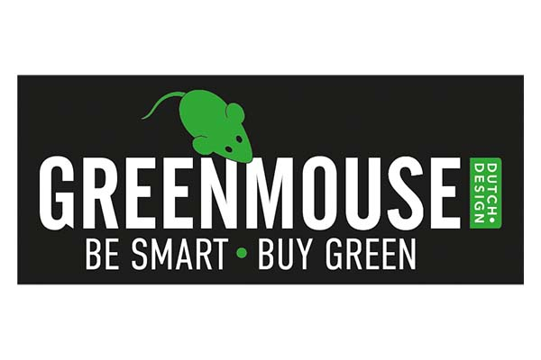 vds_referenties_0000_Greenmousse site