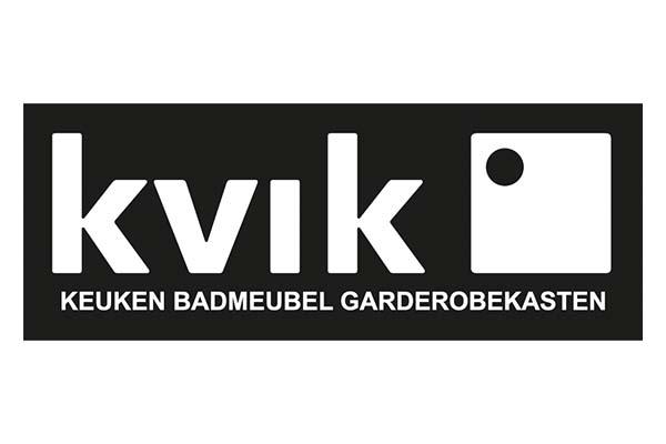 vds_referenties_0003_kvik site