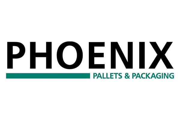 vds_referenties_0004_Phoenix site