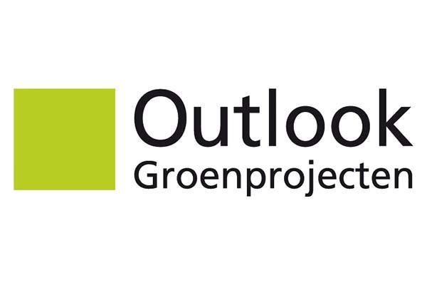 vds_referenties_0007_Outlook groenprojecten site