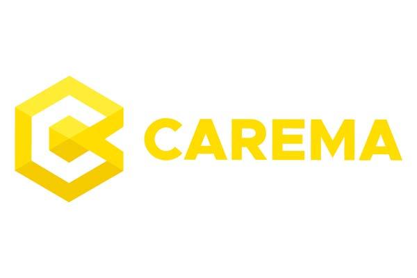 vds_referenties_0008_Carema site