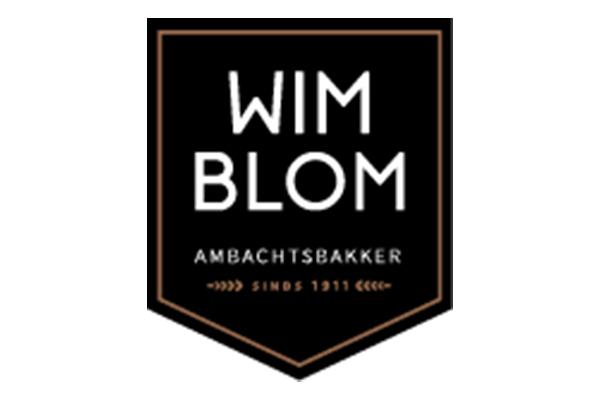 wim-blom