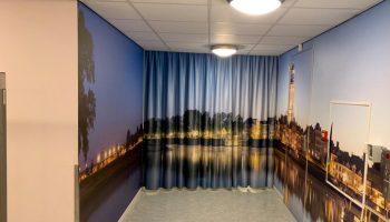 Airtex-fotobehang-Deventer