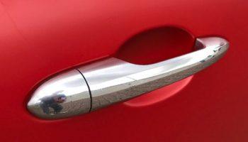 Alfa Mito_0001_Autowrap-Alfa-Mito-Van-Dijk-Signmakers-detail