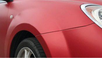 Alfa Mito_0002_Autowrap-Alfa-Mito-Van-Dijk-Signmakers-header-e1591606654811