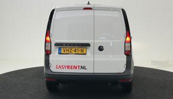 Van Dijk Signmakers autoreclame Zwolle