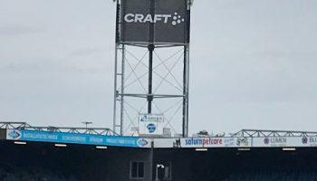 outdoor reclame doeken PEC Zwolle (1)
